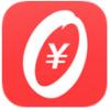 51分期app