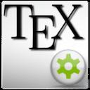 TeXMaker Mac版5.0.2 正式版
