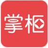 百米掌柜app