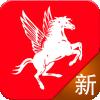 红马甲股票安卓版