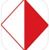 同信证券手机开户app