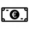 欧元外汇app