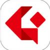 国美基金app
