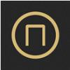 几何金融app