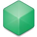 Real Studio Mac版1.0正式版