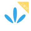 三毛借款app