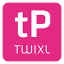 Twixl Publisher  FOR MAC6.2 正式版