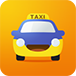 蚂蚁代驾计价器app