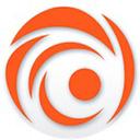Paintstorm Studio Mac版2.31 正式版