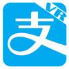 支付宝VR Pay app