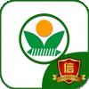 重庆农业网安卓版