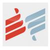 开源股票开户app