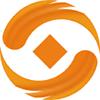 美鹏贷app房地产抵押贷款