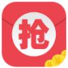 抢钱通app