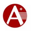 A+钱包app
