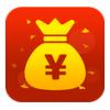 盈盈理财app官方