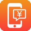 手机借贷平台