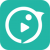 金评媒正在直播app金融资讯