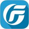 广发证券至强版app