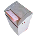 ShredIt X Mac版6.2.1 正式版