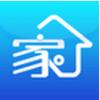 家金所app