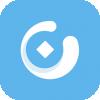百度金融商户app