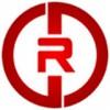 瑞银创投官网app