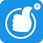 国泰君安证券app