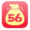 56理财app