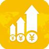 天下投资宝app投资理财