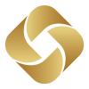 黄金投资大讲堂app