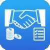 信用借贷app官方版