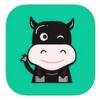 全民养牛app