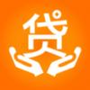 社保公积金贷款app官方版