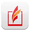 红塔证券手机开户app