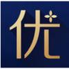 优+理财app