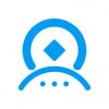 资金宝app个人信用借款