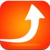 复利大师app