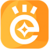 车e融app