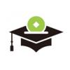 大学生分期贷app