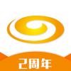 博金贷app