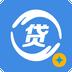 借贷神器app