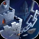 城堡传说ios正式版