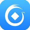 玖元钱庄app可以借钱