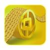 中海金融交易app
