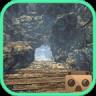洞穴逃亡VR 1.1.3