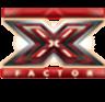 X Factor 1.1