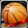 Basketball Mania 3.0.1
