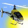 模拟直升机 1.43