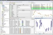 AggreGate for Windows (64-bit)5.01.02正式版
